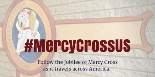 #MercyCrossUS (1)